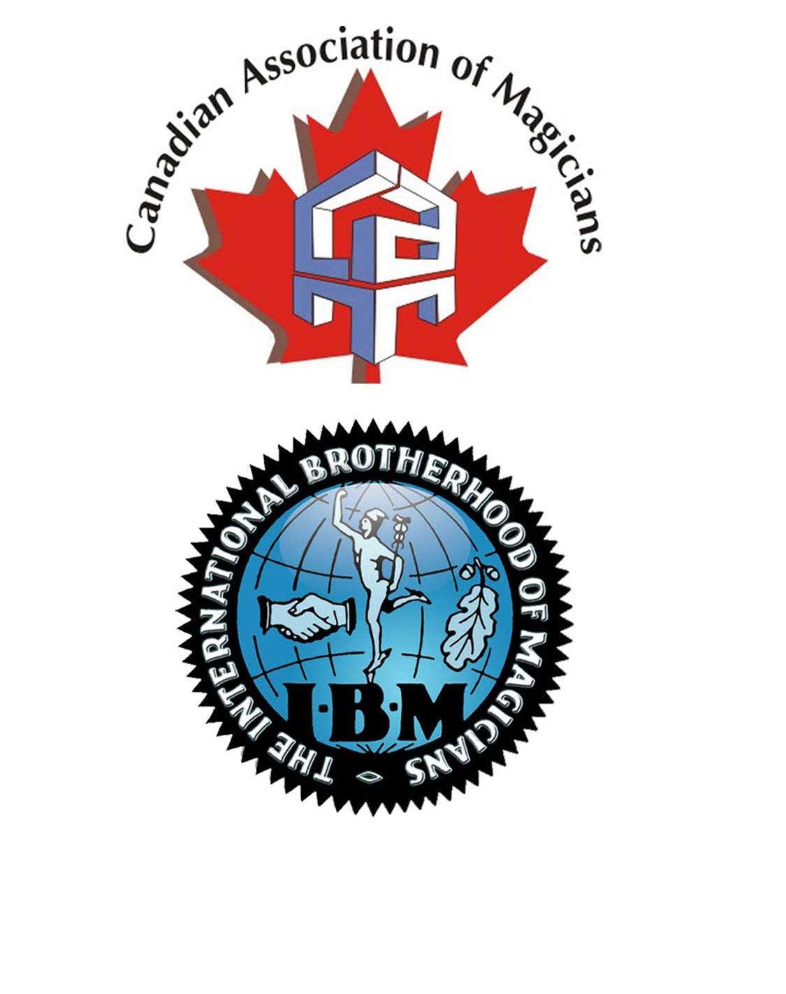 canadian association of magicians